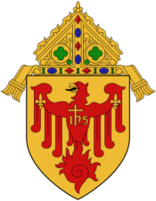 archdiocesecoa